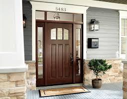 exterior doors home depot exterior doors home depot homedepot door