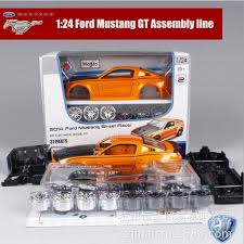 collectible model cars 40 best cars collectibles images on diecast