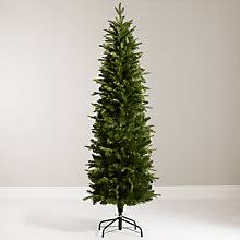 show in stock items only christmas trees john lewis