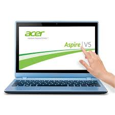 pc portable acer aspire v5 pc portable acer aspire v5 122p