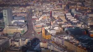 frankfurt calling kpmg de