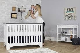 Tribeca Convertible Crib by Suite Bebe Brooklyn Island 3 In 1 Convertible Crib U0026 Reviews Wayfair