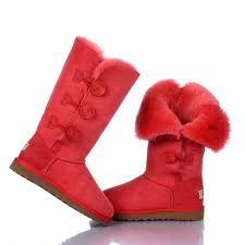 ugg boots sale bailey button triplet ugg deutschland begrenzte zeit besondere damen schuhe sparen sie