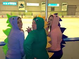 Team Zissou Halloween Costume Halloween Costume Ideas Sweatpants Popsugar Love U0026