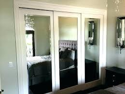 Pivot Closet Doors Pivot Closet Doors Louvered Closet Doors X Custom Interior Room Bi