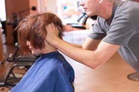 top hair salons twin cities best salons for hair extensions in the twin cities wcco cbs