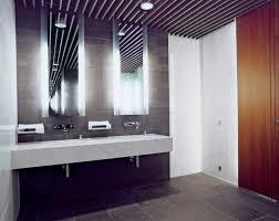 Bathroom Mirror Light Fixtures Bathroom Modern Bathroom Mirror Lighting Bathroom Vanity Mirror