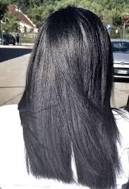 457 best hosszú haj images on pinterest super long hair silky