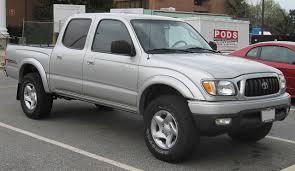 classic toyota truck future classics from 2004