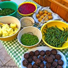 vegan gluten free thanksgiving recipes healthyhappyjess