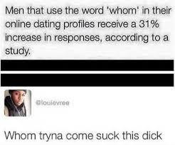 Online Dating Meme - dating memes meme xyz
