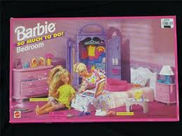 Vintage Barbie Dream House Youtube by 98 Best My Barbie Images On Pinterest Barbie Childhood And Foods