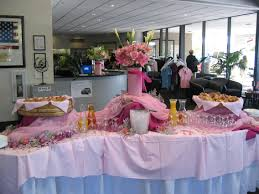 decoration theme marin bay area party catering event catering and party planning