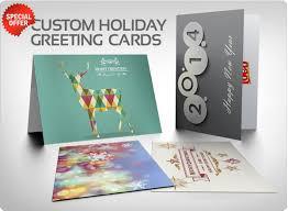 direct mail postcards design print mail