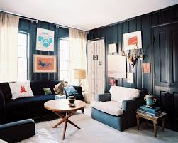 room with black walls country living room photos 202 of 214