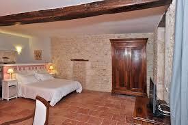 chambre d hote hubert caruso33 chambres d hôtes prignac en médoc chambre d hôtes
