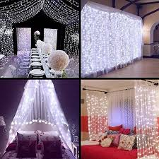 wedding backdrop images wedding backdrop decorations