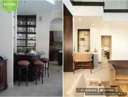 houzz cim houzz com feature warming up our ft lauderdale interior design home