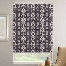 Inexpensive Roman Shades Sheer Shades Fabric Window Blinds At Selectblinds Com