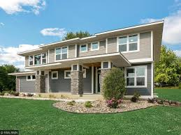 homes for sale in golden valley