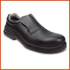 chaussures de cuisine femme chaussure de cuisine femme best of chaussures de cuisine chaussures