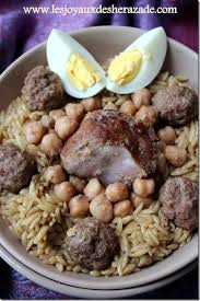 cuisine algerien 492 best algerian cuisine images on cooking food