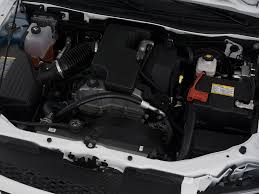 lexus rx300 non interference engine 2011 chevrolet colorado reviews and rating motor trend