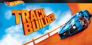 game design your own car smart apps for android build and race on your own track for free