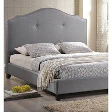 kijiji bedroom furniture hamilton memsaheb net