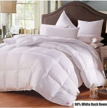 Duck Down Duvet Double Popular Duck Feather Duvet Buy Cheap Duck Feather Duvet Lots From