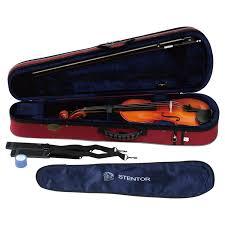 amazon co uk violins string instruments musical instruments u0026 dj