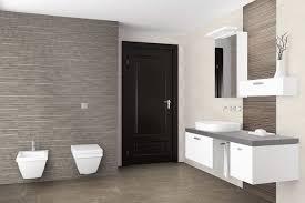 designer bathroom tile tile layout designs modern bathroom wall tiles design master