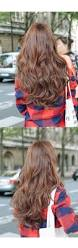 best 25 korean perm ideas on pinterest korean hair color