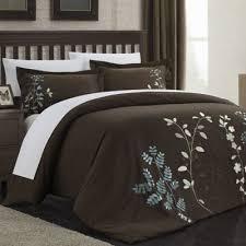 The Range Duvet Covers Buy Brown Duvet Covers From Bed Bath U0026 Beyond