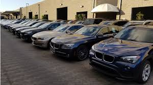 bmw dealer near los angeles 1 800 statewide statewide auto sales since 1979