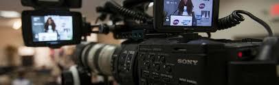 Corporate Video Corporate Videos Video Production Richmond Corporate Video