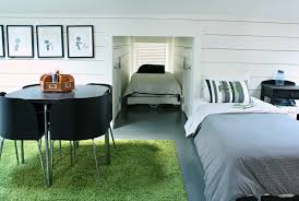 Cow Rug Ikea Cow Rugs Ikea With Area Rug Family Room Contemporary And Synthetic