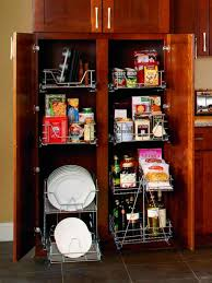 kitchen under cabinet storage ideas regarding wood working httpwww kitchen extra cabinets