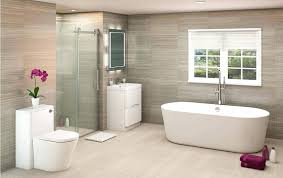 design your bathroom free design bathroom layout hondaherreros