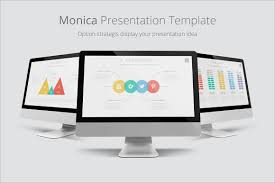 Free Powerpoint Timeline Template Monica Presentation Template Presentation Templates Creative
