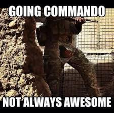 Volunteer Meme - when the lpo is looking for a volunteer navy memes clean
