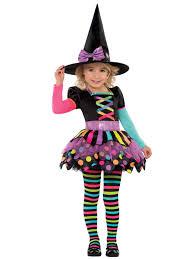 wizard of oz wicked witch of the west tutu girls child halloween