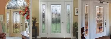glass doors miami residential doors fort lauderdale commercial doors fort