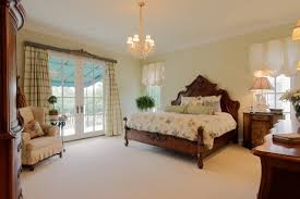 fresh design country french bedrooms french country bedroom decor