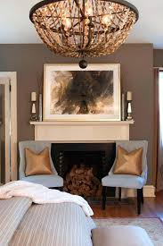 wrought iron fireplace candle holder pictures to pin on birch log