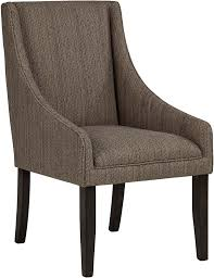 Grey Fabric Dining Room Chairs Photo Of Exemplary Clark Tufted - Grey dining room chairs