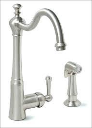 danze kitchen faucet parts marvelous danze faucet parts replacement cartridge danze bathroom