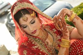 Professional Wedding Photography Top 10 Professional Wedding Photographers In Dwarka Delhi World