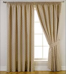 Black Scarf Valance Kitchen Macys Drapes Black Kitchen Curtains Sears Curtains And