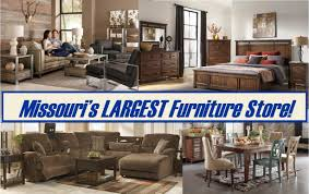 Shop For Living Room Furniture Living Room Furniture Kansas City